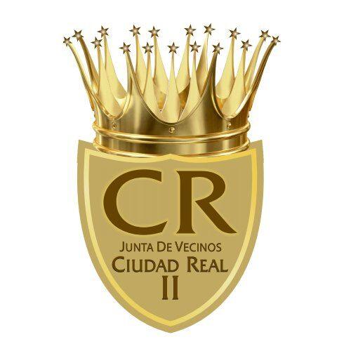 Junta Vecinos Ciudad Real II